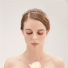Hair Accessories Manufacturers Bridal Wedding Hair Accessories Wedding Crown