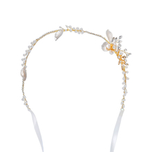 Hair Jewelry Hairband Bridal Crystal Fancy Hair Vine Accessories Headpiece For Women