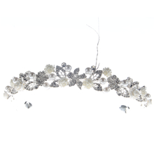 New Design Headband Rhinestone Wedding Bridal Jewelry Party Queen Crown Tiara